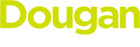 Dougan Property Logo