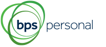 BPS Personal